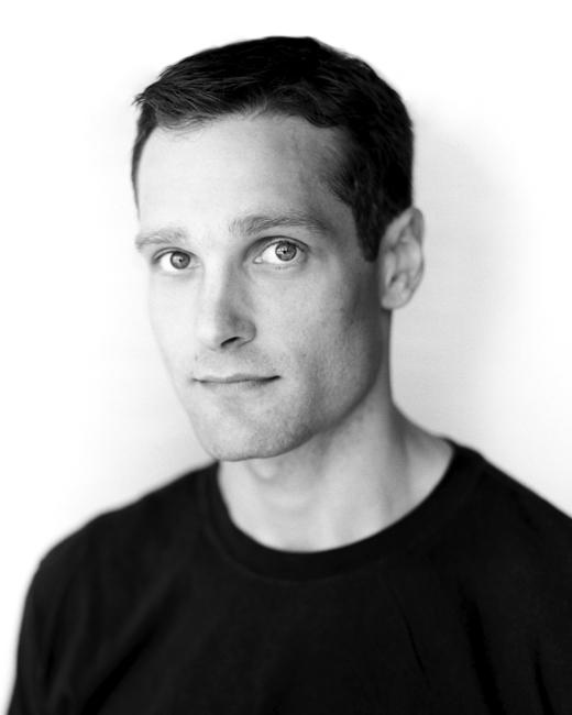 Kohl Sudduth   actor writer filmmaker